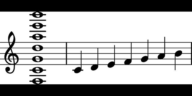 Canciones para regalar - Regalos originales